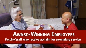 Award-winning-Employees-banner