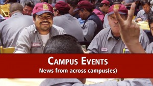 Campus-Events-banner