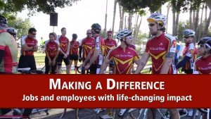 Making-a-Difference-banner