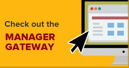 Check out the Manager Gateway