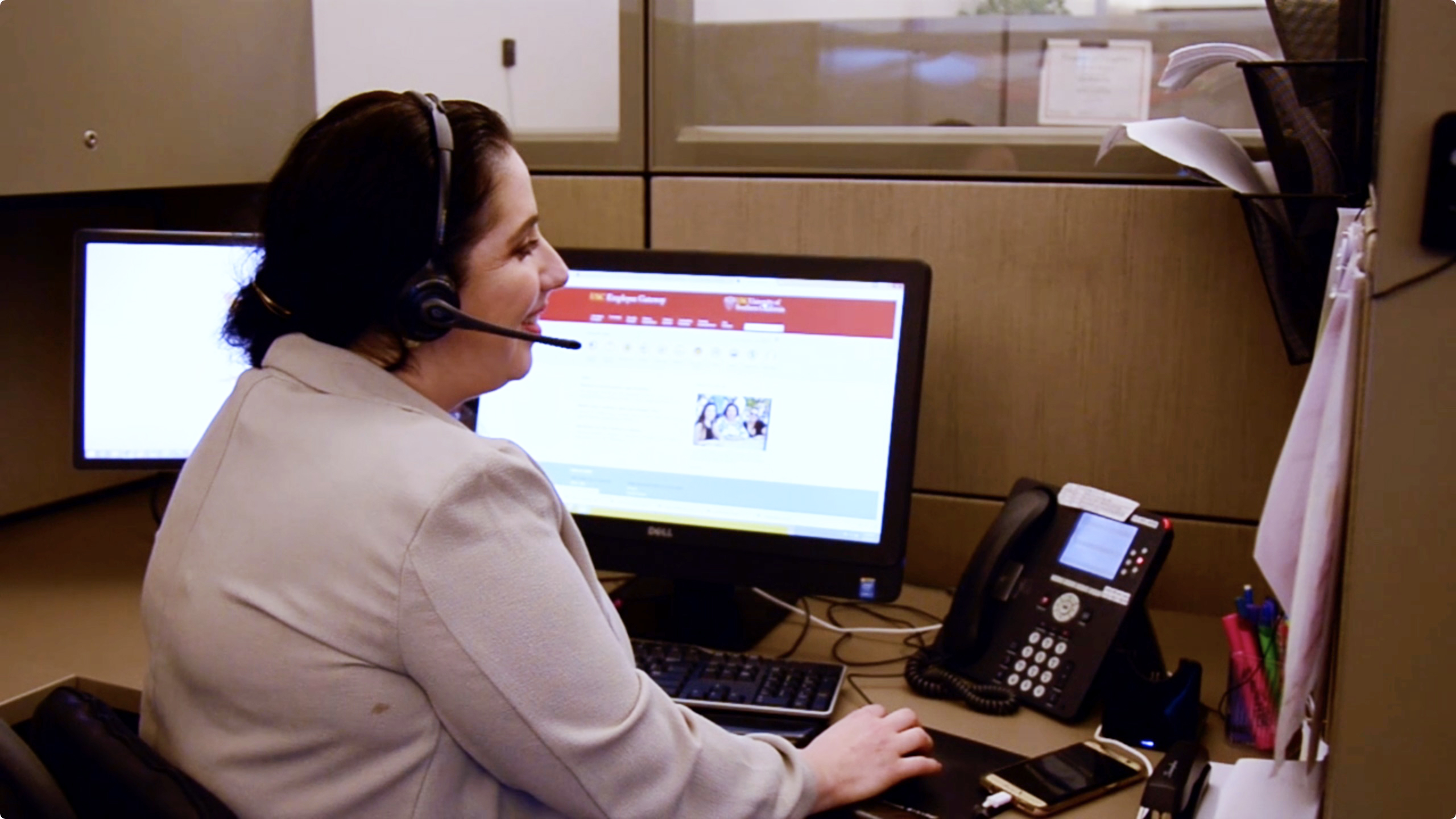 hr service center how can they help you usc employee gateway usc
